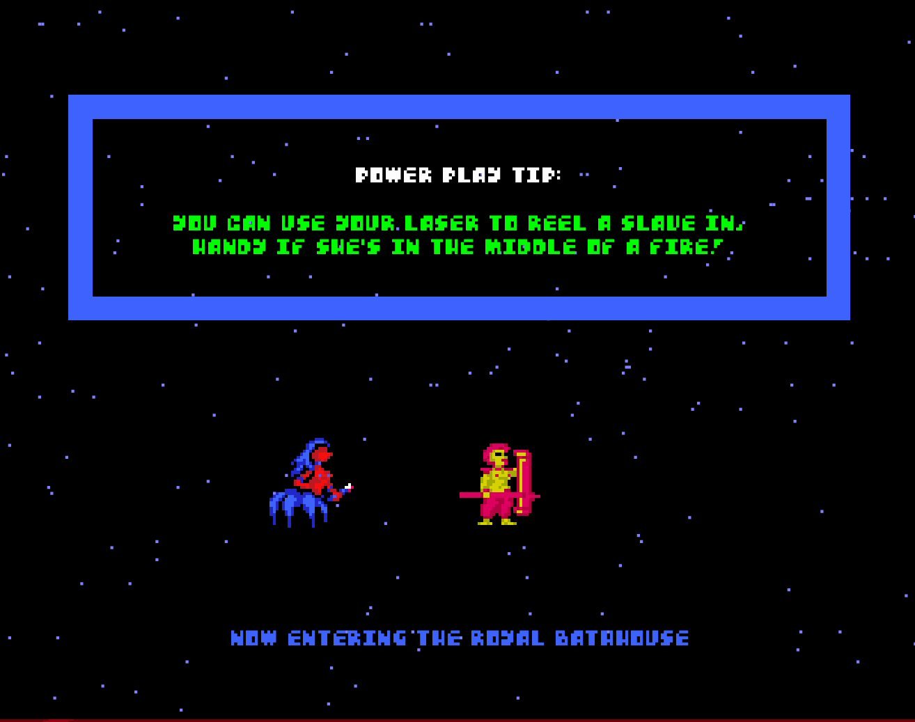 Play This Game, You Must. - Page 2 LSQoM013