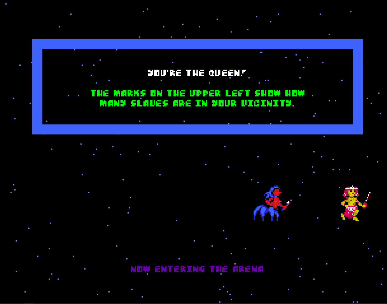 Play This Game, You Must. - Page 2 LSQoM014