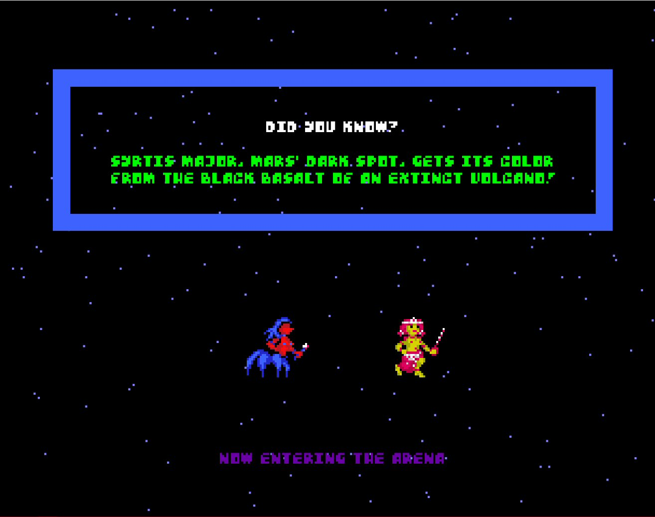 Play This Game, You Must. - Page 2 LSQoM015