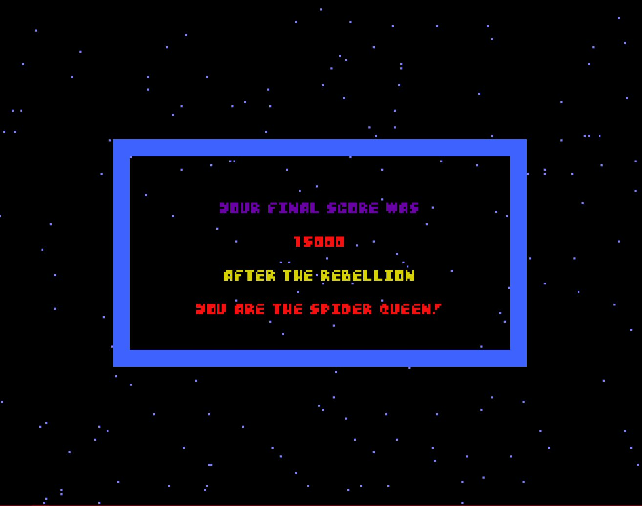 Play This Game, You Must. - Page 2 LSQoM041
