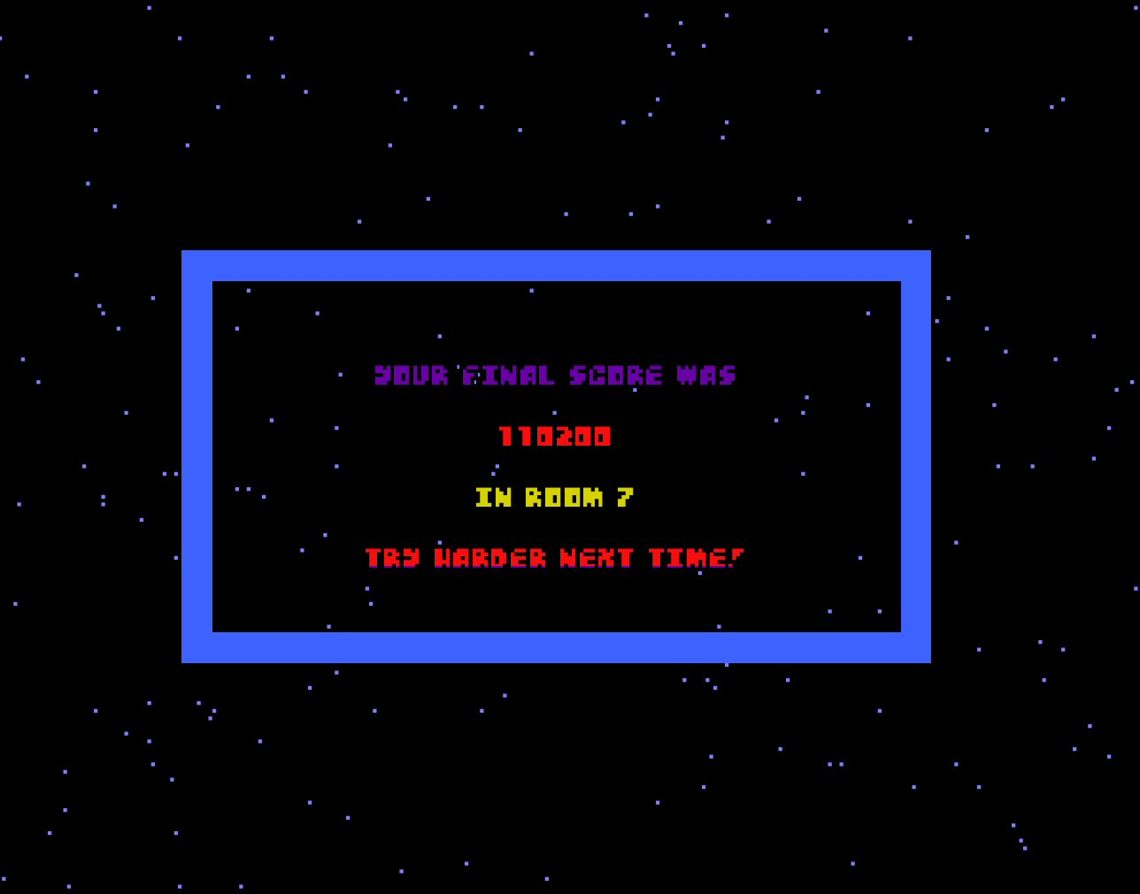 Play This Game, You Must. - Page 2 LSQoM042